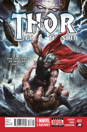 Thor God of Thunder Vol 1 23.jpg