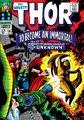 Thor Vol 1 136