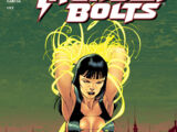Thunderbolts Vol 1 71
