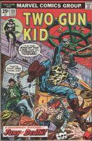 Two-Gun Kid Vol 1 128