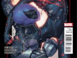 Ultimate Comics Spider-Man Vol 1 12