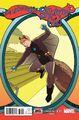 Unbeatable Squirrel Girl Vol 2 17