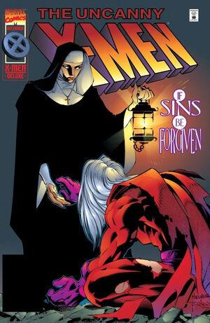 Uncanny X-Men Vol 1 327.jpg