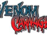 Venom/Carnage Vol 1