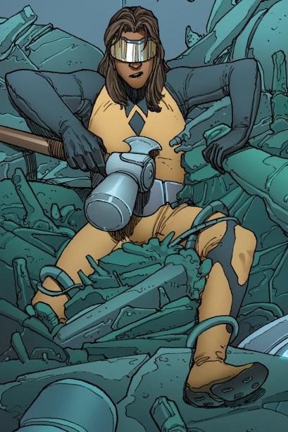 Victor Mancha (Earth-14161) from Avengers A.I. Vol 1 11 001.jpg