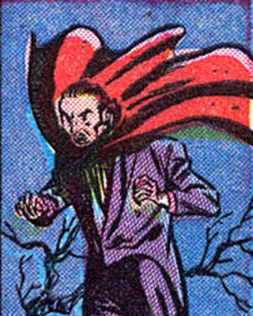 Vlad Dracula (Earth-5306) from Menace Vol 1 4 001.jpg