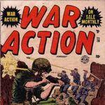 War Action Vol 1 10.jpg