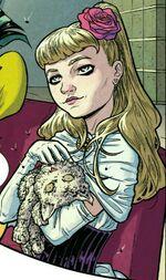 Wilhelmina Kensington (Earth-616) from Mighty Thor Vol 3 8 001.jpg