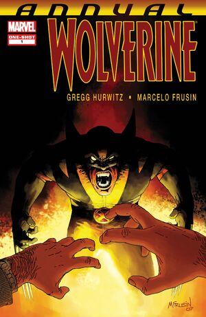 Wolverine Annual Vol 2 1.jpg