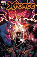 X-Force Vol 6 15