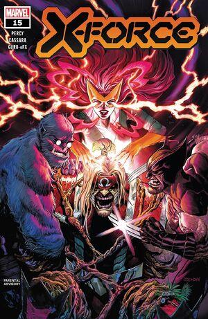 X-Force Vol 6 15.jpg