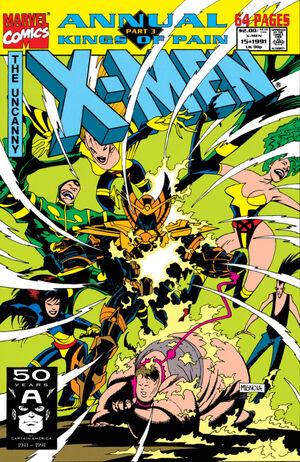 X-Men Annual Vol 1 15.jpg