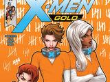 X-Men: Gold Vol 2 24