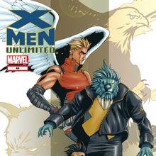 X-Men Unlimited Vol 1 44.jpg