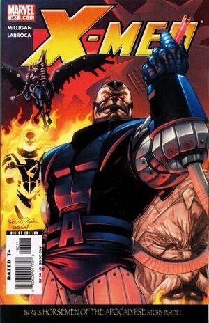 X-Men Vol 2 183.jpg