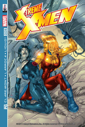 X-Treme X-Men Vol 1 9.jpg