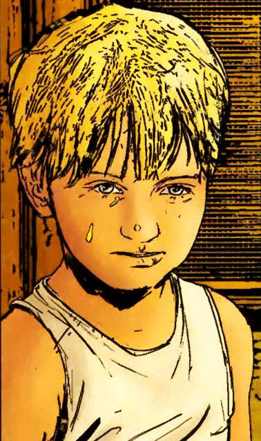 Alexander Aaron (Earth-616) from Mighty Avengers Vol 1 13 0001.jpg
