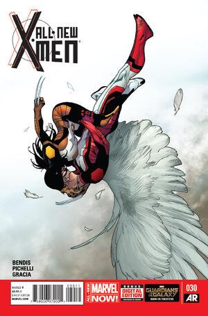 All-New X-Men Vol 1 30.jpg