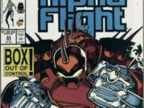 Alpha Flight Vol 1 65