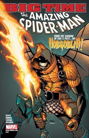 Amazing Spider-Man Vol 1 649.jpg