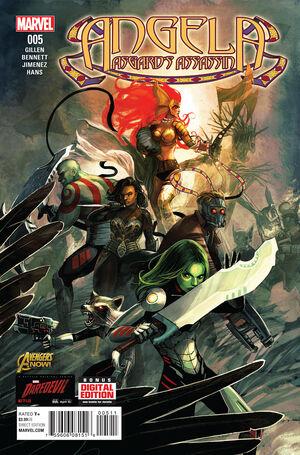 Angela Asgard's Assassin Vol 1 5.jpg
