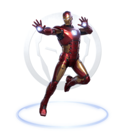 Anthony Stark (Earth-TRN814) from Marvel's Avengers (video game) 003.png
