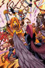 Asgardians of the Galaxy Vol 1 10 Textless.jpg
