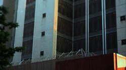 Birch Psychiatric Hospital from Marvel's Jessica Jones Season 2 5 001.jpg