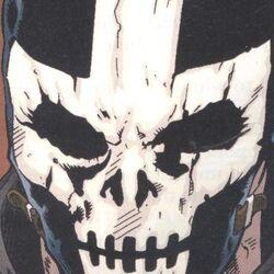 Brock Rumlow (Earth-58163) from House of M Masters of Evil Vol 1 1 0001.jpg