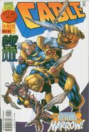 Cable Vol 1 42