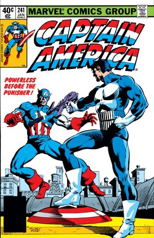 Captain America Vol 1 241.jpg