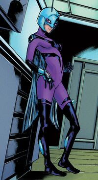 Cassandra Lang (Earth-616) from Astonishing Ant-Man Vol 1 6 001.jpg