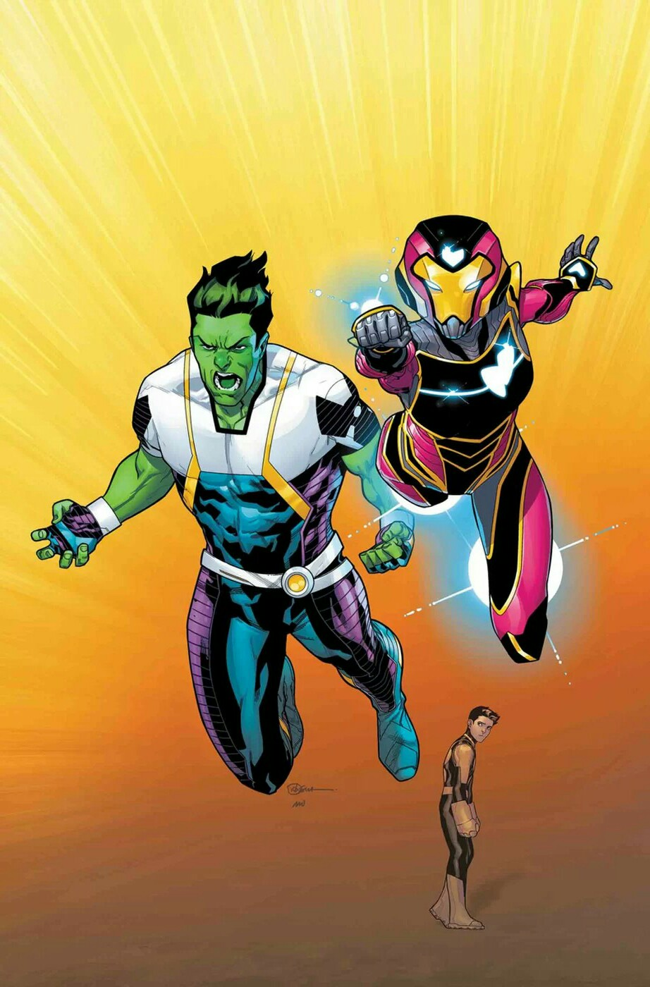 Champions Vol 2 22 Textless.jpg