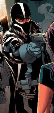 Charlie Cluster-7 (Jean-Phillipe) (Earth-616) from Uncanny X-Force Vol 1 35 001.JPG