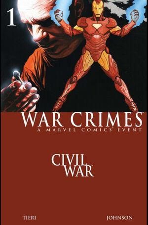 Civil War War Crimes Vol 1 1.jpg