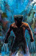 Daredevil Vol 2 54 Textless