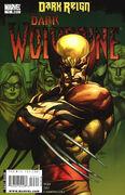 Dark Wolverine Vol 1 75