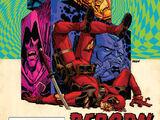 Deadpool Vol 4 56