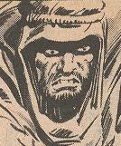 Djebal (Earth-616)