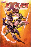 Exiles Vol 1 92