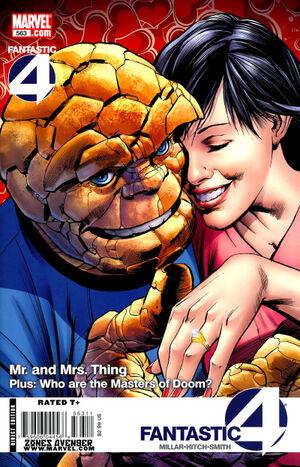 Fantastic Four Vol 1 563.jpg
