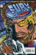 Fury of S.H.I.E.L.D. Vol 1 3