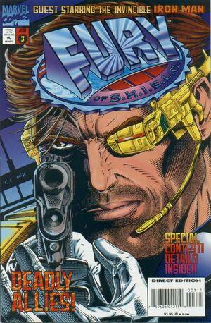 Fury of S.H.I.E.L.D. Vol 1 3.jpg
