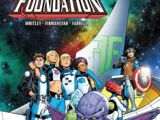 Future Foundation Vol 1 5