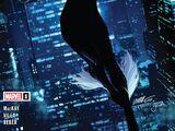 Giant-Size Black Cat: Infinity Score Vol 1 1