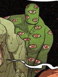 Helleyes (Earth-616) from Legion of Monsters Vol 2 2 001.png