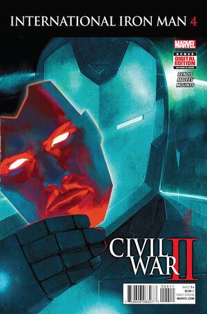International Iron Man Vol 1 4.jpg