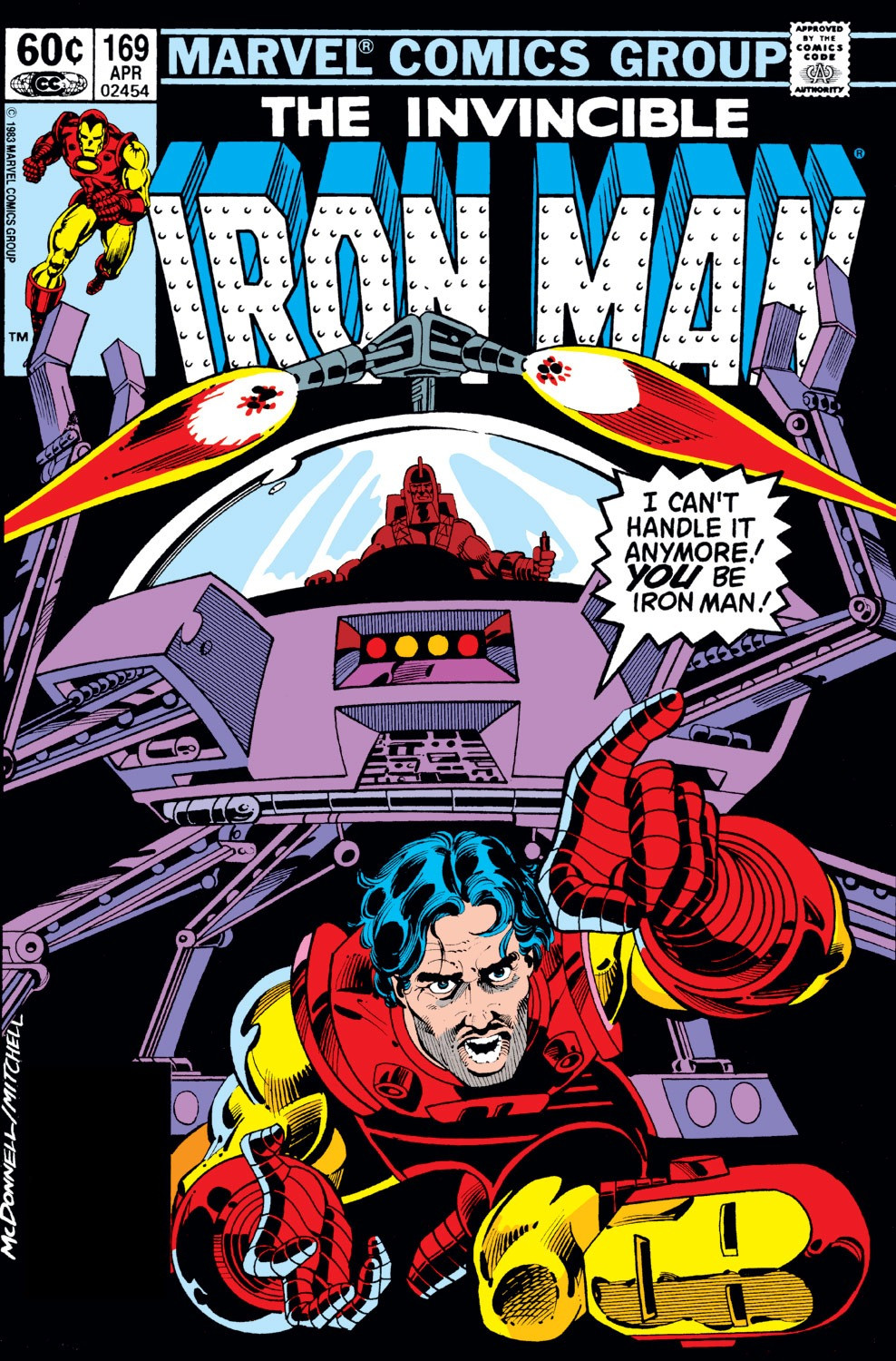 Iron Man Vol 1 169.jpg