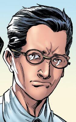 Jack Hammer (Earth-616) from Deadpool Assassin Vol 1 1 001.jpg