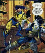 James Howlett (Earth-616)-Marvel Versus DC Vol 1 3 002